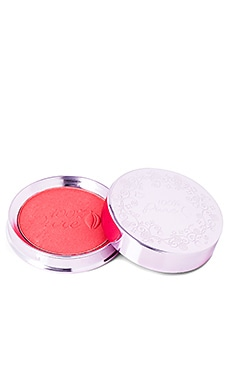 COLORETE POWDER