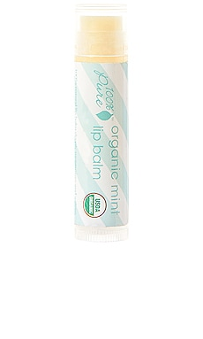 Lip Balm 100% Pure $6 BEST SELLER