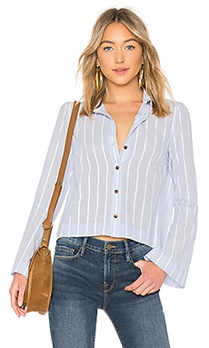 Button Down Shirt DEREK LAM 10 CROSBY $126