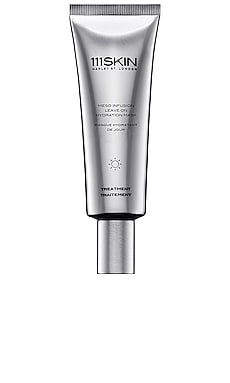 Meso Infusion Day Defence Hydration Mask 111Skin $200