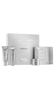 Meso Infusion Collector's Edition 111Skin $330