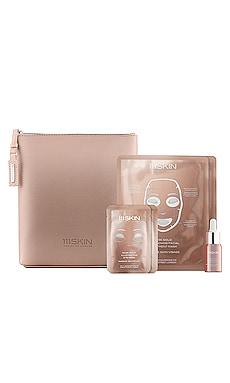 The Radiance Kit 111Skin $90 BEST SELLER