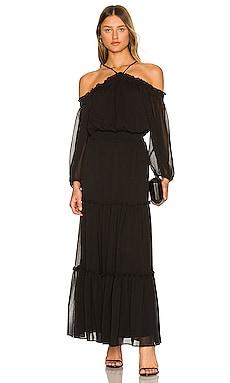 Off the Shoulder Dress 1. STATE $109