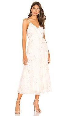 Платье с запахом - 1. STATE