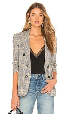 Peaked Label Menswear Blazer 1. STATE $139