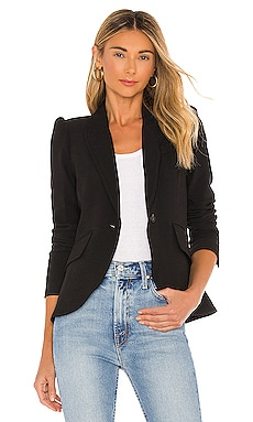 Puff Sleeve Blazer 1. STATE $109 BEST SELLER