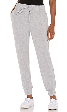 Cozy Knit Jogger 1. STATE $44