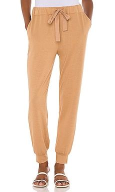 Cozy Knit Jogger 1. STATE $28 (FINAL SALE)