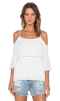 1. STATE Peasant Top in Cloud