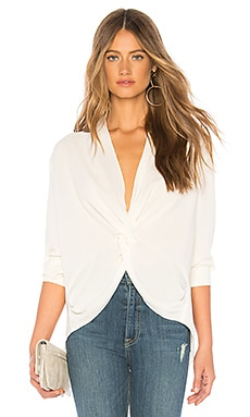 Twist Front Top 1. STATE $79 BEST SELLER