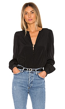 Button Detail Blouse 1. STATE $89