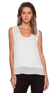 1. STATE Poplin Tank in Cloud
