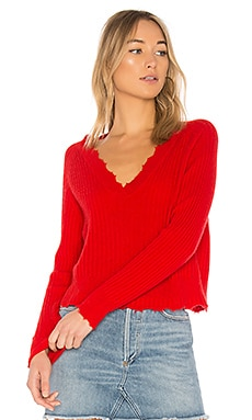 Bette Sweater