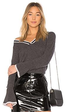 COLLETA セーター