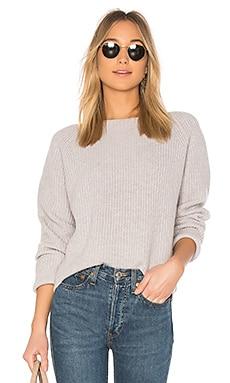 HART セーター