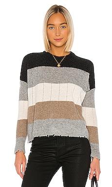 Sabra Sweater 27 miles malibu $264
