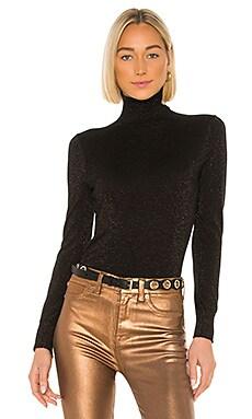 Desiree Sweater 27 miles malibu $286