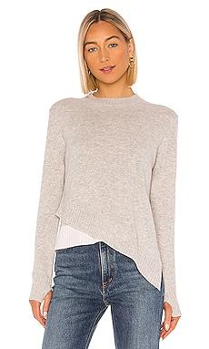 Laura Sweater 27 miles malibu $319