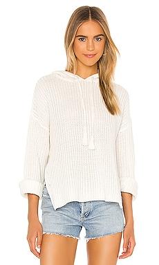 Tahani Sweater 27 miles malibu $154