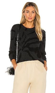 Betty Sweater 27 miles malibu $286