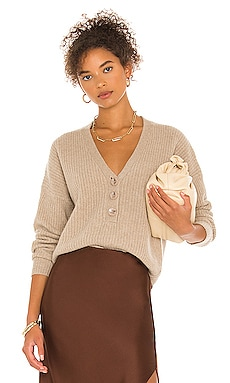 HENRIETTA セーター 27 miles malibu $265 ベストセラー