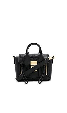 Pashli Nano Satchel Bag 3.1 phillip lim $495