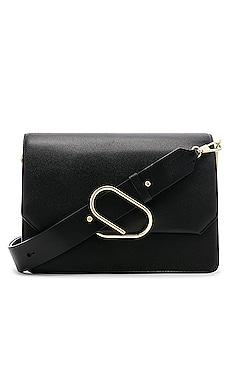 Alix Shoulder Bag 3.1 phillip lim $850