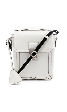 Pashli Camera Bag 3.1 phillip lim $347