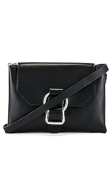Charlotte Soft Crossbody 3.1 phillip lim $218