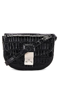 Pashli Mini Saddle Belt Bag 3.1 phillip lim $450 NEW ARRIVAL