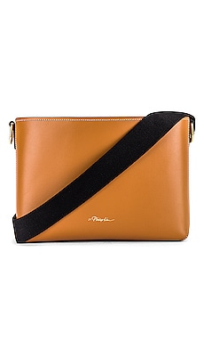 Claire Crossbody 3.1 phillip lim $390