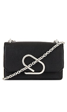 Alix Chain Clutch Crossbody Bag 3.1 phillip lim $495