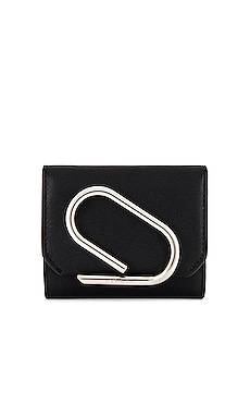 Alix Small Flap Wallet 3.1 phillip lim $295
