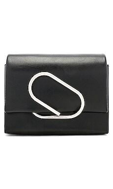 Alix Crossbody Bag 3.1 phillip lim $650