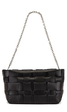 Odita Lattice Pouch 3.1 phillip lim $348