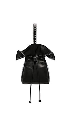 Сумка punching - 3.1 phillip lim от REVOLVE INT