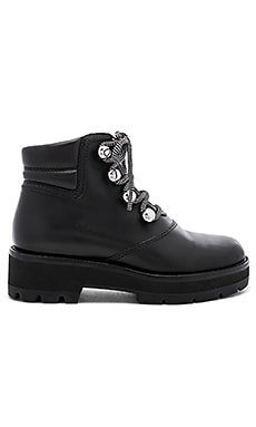 Dylan Lace Up Hiking Boot 3.1 phillip lim $595