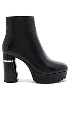 ZIGGY ブーツ 3.1 phillip lim $650