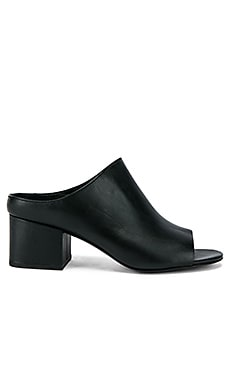 Cube Open Toe Slip On 3.1 phillip lim $198
