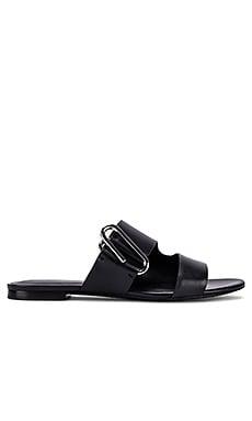 Alix Sandal 3.1 phillip lim $395