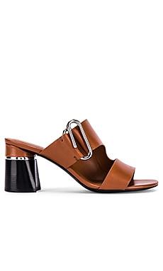 Alix Sandal 3.1 phillip lim $450