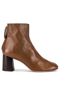 Nadia Soft Heel Bootie 3.1 phillip lim $328