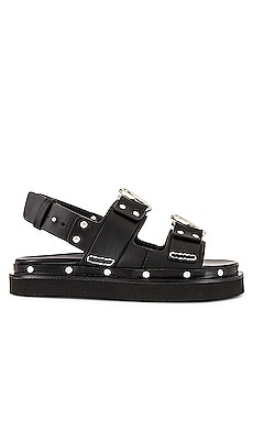 Alix Flatform Sandal 3.1 phillip lim $650 Collections