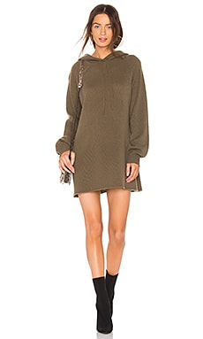 360 Sweater Gemma Dress