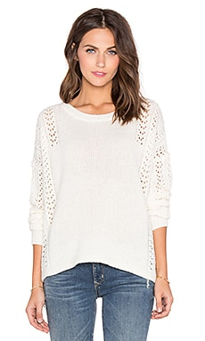 Lauria Sweater