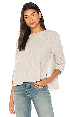 Bianca Cashmere Pullover