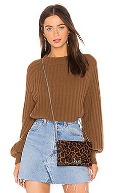 VERA 스웨터
