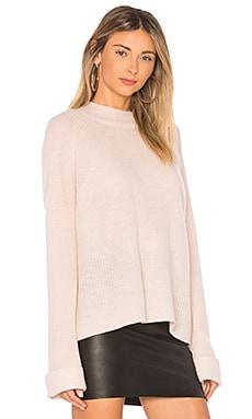 Пуловер esme - 360CASHMERE