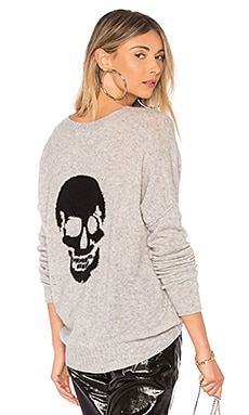 Rockett Sweater