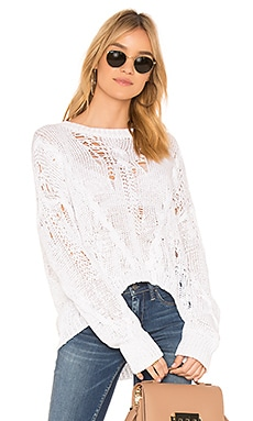 Ethel Sweater 360CASHMERE $138